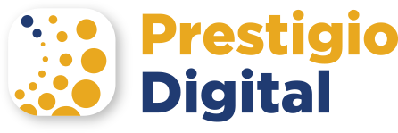 Prestigio Digital