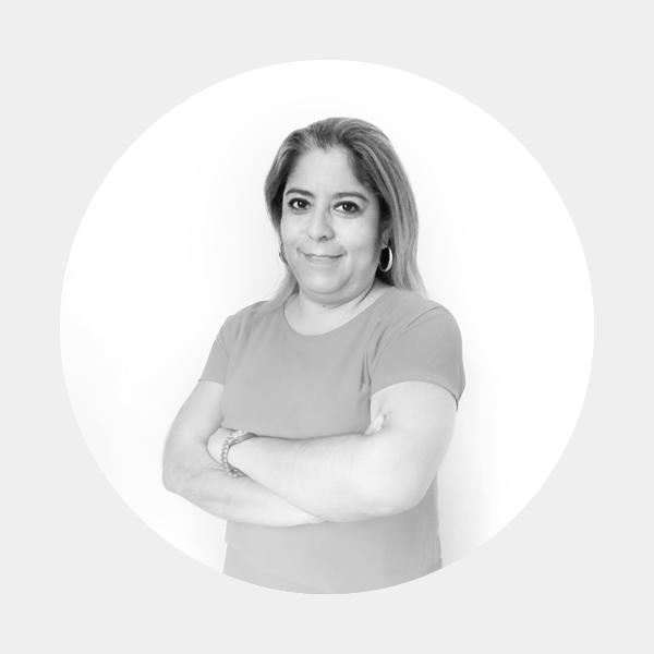 Andrea Pérez Torres