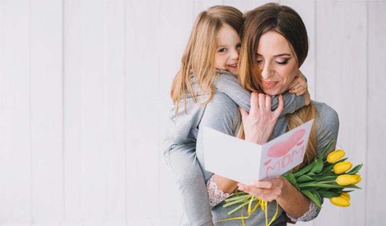 Día de la Madre: una oportunidad para las marcas