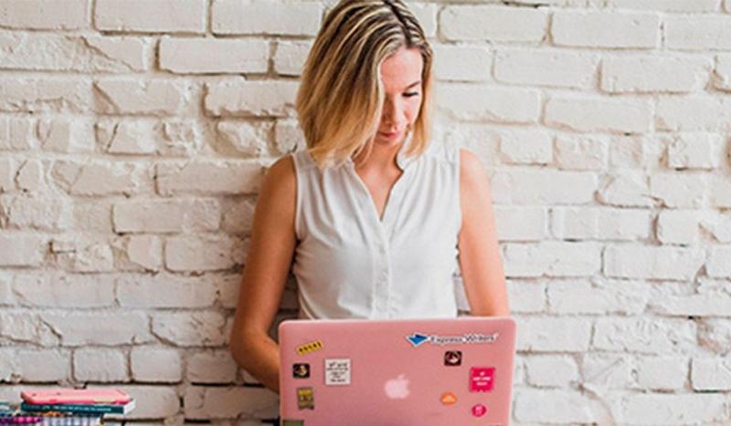 10 tendencias que gobernarán el influencer marketing