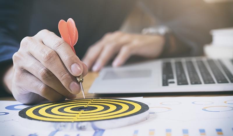 Propósitos de medición que todos los especialistas en marketing deberían fijarse