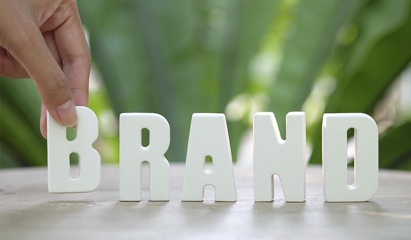 5 Ejemplos de branded content y publicidad nativa