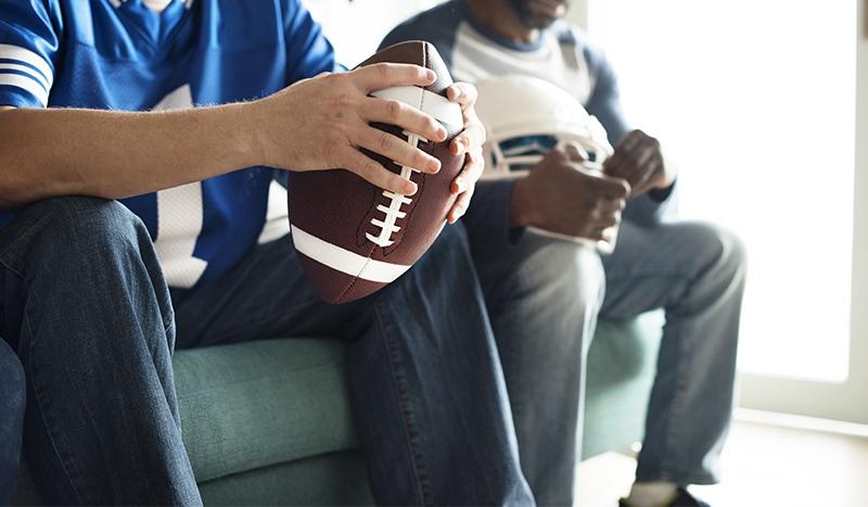 Estos fueron los mejores comerciales del Super Bowl LIV