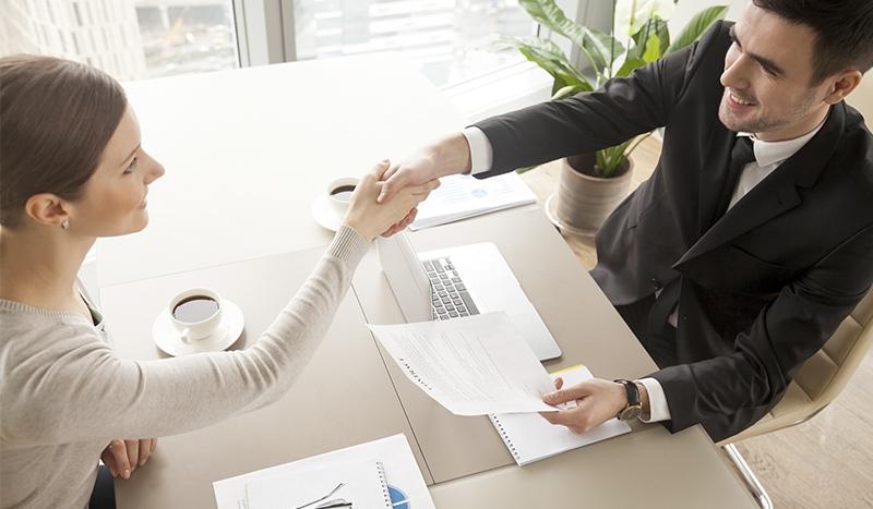 Los elementos claves que marcan la experiencia de cliente para las marcas